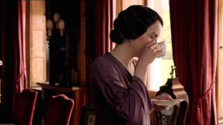 Downton Abbey Series 4 Trailer, Available On ITV Encore