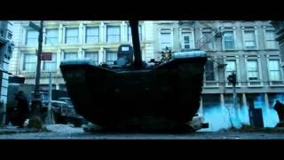 Os Mercenários 2 (2012) Trailer Dublado