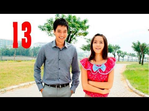 Phim Việt Nam 2017 | Hương Tình - Tập 13 | Phim Tình Cảm Việt Nam Hay Mới Nhất