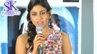 Preminchali-Movie-Press-Meet