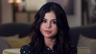 Selena Gomez Has a Message for Teens Watching Netflix's '13 Reasons Why'