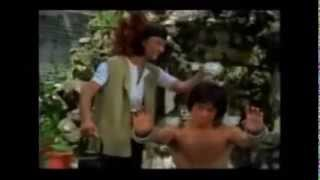 KAREN JACKIE CHAN FULL MOVIE