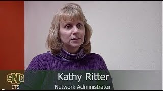 How To Become A Network Administrator