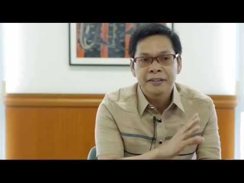 Peace Lens: On Normalization in the Bangsamoro with Atty. Naguib Sinarimbo