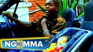 Mama mia-eachamps.com