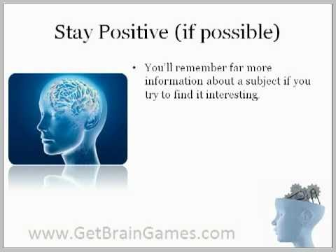 Simulate memory shortage photo 2