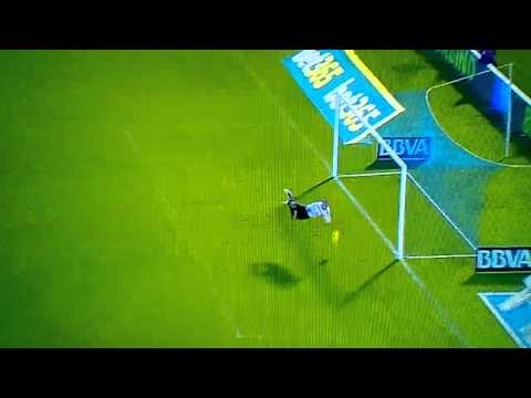Celta Vigo Vs Barcelona 0-3 | Highlights - All Goals | Primera Division | 29.10.2013
