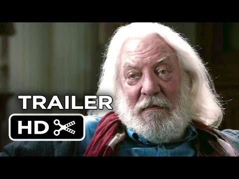 The Best Offer Official Trailer #2 (2013) - Geoffrey Rush, Jim Sturgess Movie HD,