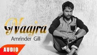 Seep Di Baazi – Amrinder Gill (Judda) Punjabi Video Download New Video HD