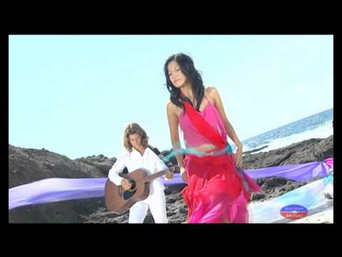 Diem Lien - Con Lai Mot Minh (Sang Tac Andy Thanh)