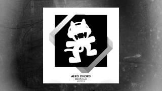 Aero Chord Surface (Original Mix) [Monstercat]