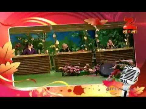 Sa Re Ga Ma Pa L'il Champs 2011_Grand Finale October 15 2011 Sornodeep