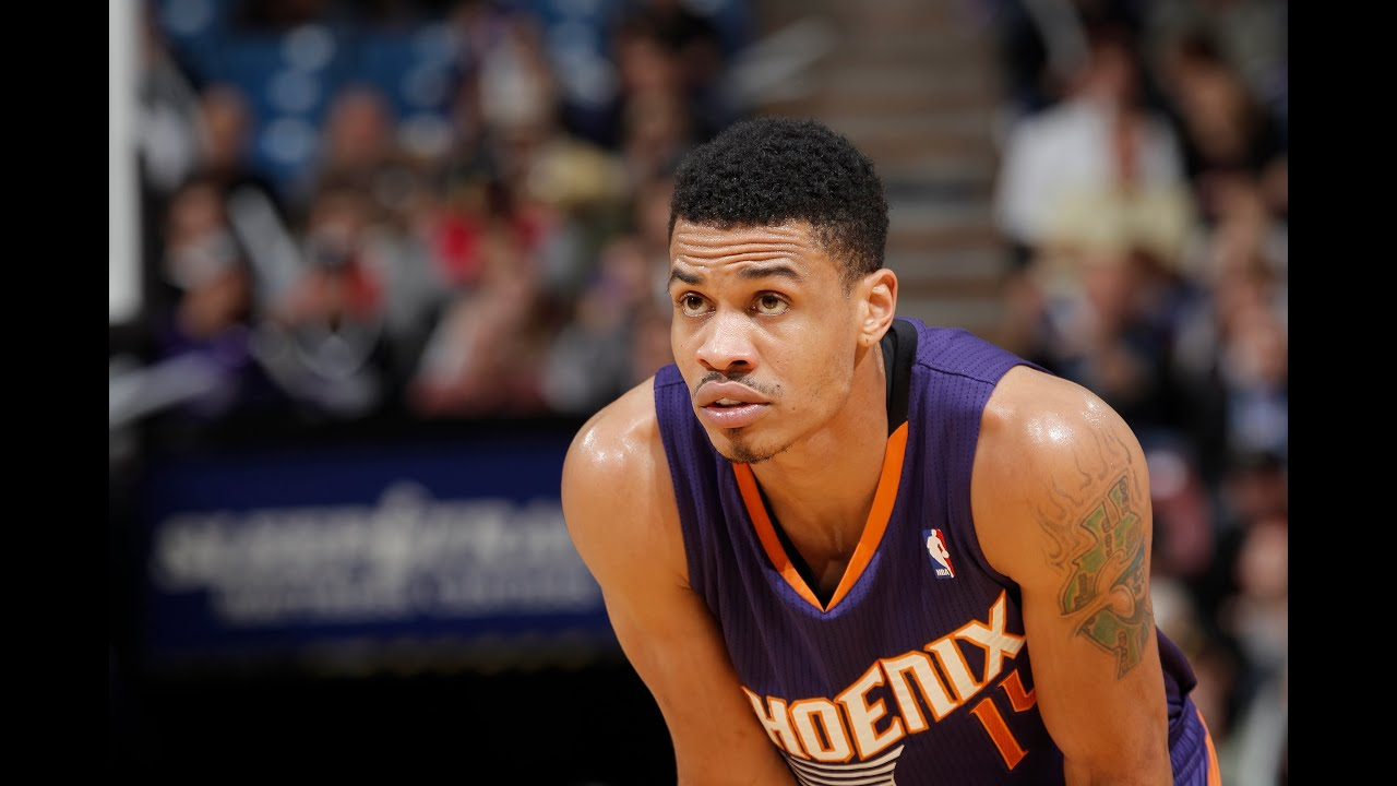 Displaying 19> Images For - Gerald Green Vertical...