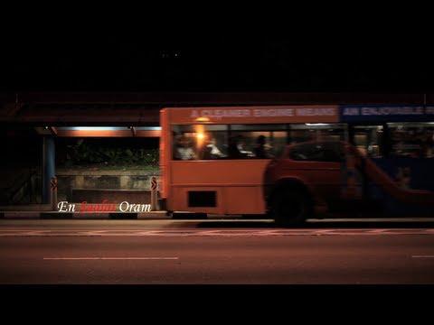 En Saalai Oram - Tamil Short Film
