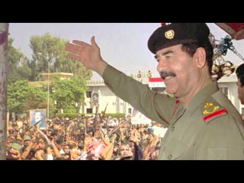 saddam hussein: major achievements essay His past experiences gave him significant experience in foreign affairs, and he   saddam hussein, the president of iraq, had long held designs on kuwait's.