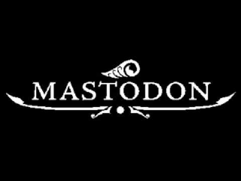 Mastodon - Oblivion with lyrics