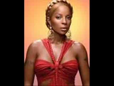 No More Drama (Version 1) by Mary J. Blige on Apple Music