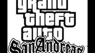 Como Descargar Y Grabar GTA San Andreas Para Play Stations