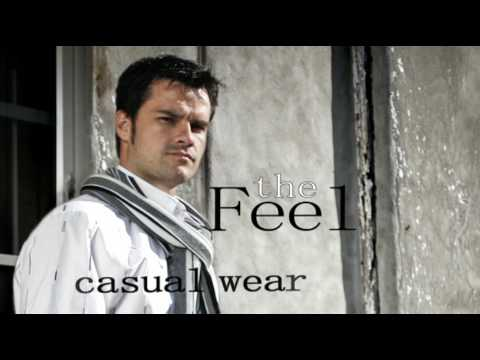 Gadsby Men's Clothing Commercial Casual