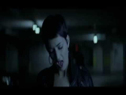 SHERYFA LUNA - Si tu netais plus la
