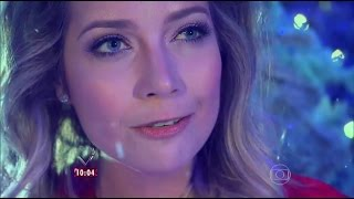 Luiza Possi Let It Go (Frozen) HD