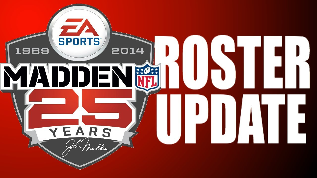 Madden 25 ultimate team database muthead madden ultimate team database