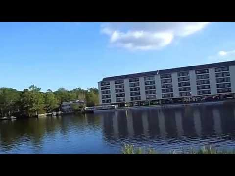 Riverwalk Arrowhead Village Community Myrtle Beach