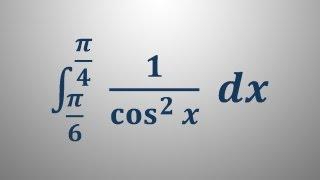 Določeni integral 2