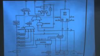 Carnegie Mellon - Computer Architecture 2013 - Onur Mutlu - Lecture 7 - Microprogramming
