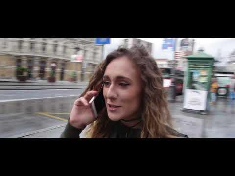 Video del Actor 7465