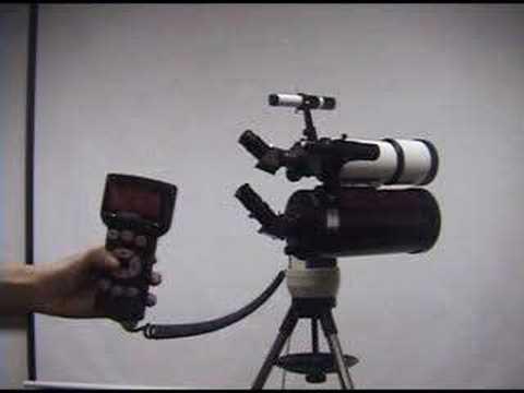 телескоп кеплер и его открытия знакомство с пришельцами торрент
