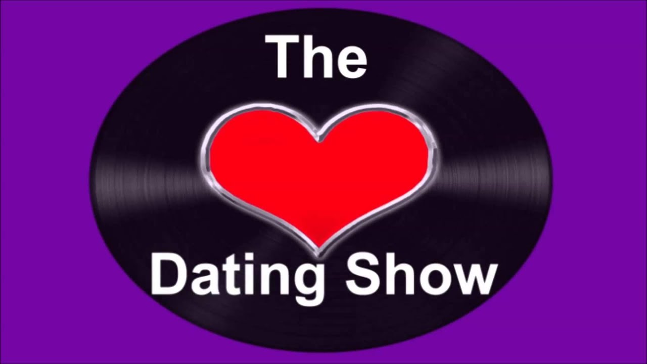 dating show song Lyrics to 'the dating game' by insane clown posse: i like a man who's not afraid  to show his true emotion  i'd sing love songs to ya the best i can, get ya naked.