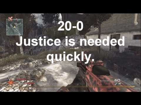 Booster Justice 2: Boost Harder