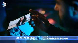 Zeytin Tepesi 7.Bölüm Final