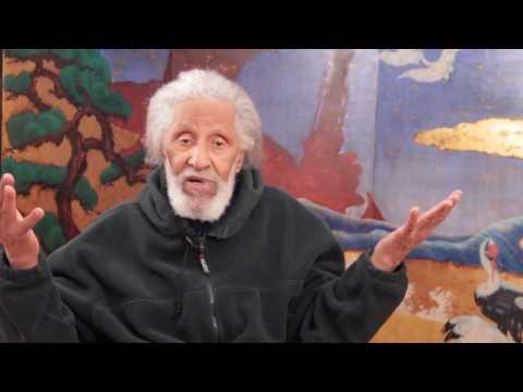 Sonny Rollins – It's Up To Us