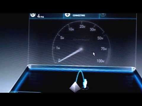 beam fiber plan Hypersonic 2799 50 Mbps 200 gb limit 6mbps after fup