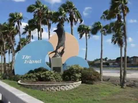 Corpus Christi Island Homes For Rent