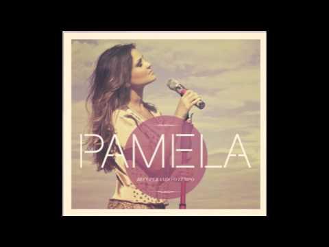 Pamela - É a Vida