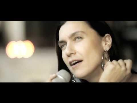 Şevval Sam - Duydum Ki Unutmuşsun (Official Video)