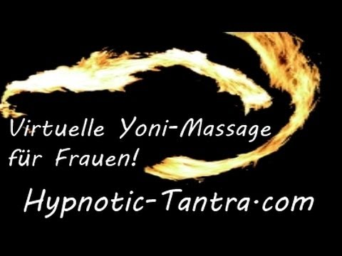 yoni-massage single börsen test