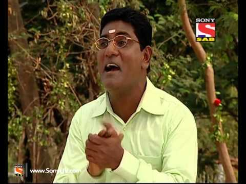 Taarak Mehta Ka Ooltah Chashmah - Episode 1393 - 21st April 2014