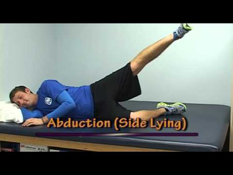 Back Strengthening Exercises: Back Strengthening Exercises ...
