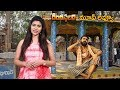 Rangasthalam Movie Review | Ram Charan | Samantha | Sukumar | #RangasthalamReview | indiaglitz.com
