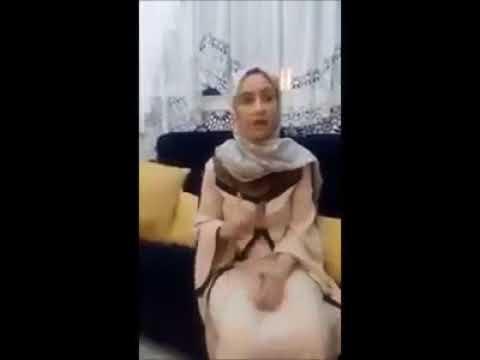 مواطنة: أمنيون أهانوني ووصفوني بالعاهرة لأنني قلت عاش سيدنا