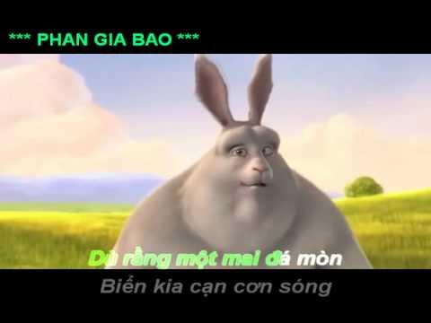 karaoke beat  TINH DAU KHO PHAI karaoke beat