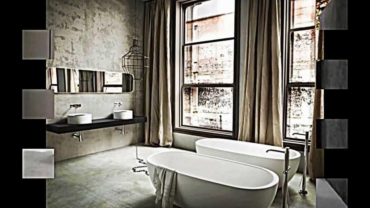 7 hervorragende badewanne design ideen badm bel aus. Black Bedroom Furniture Sets. Home Design Ideas