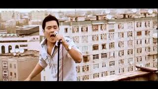 Жамшид Абдуазимов - Гули (remix)