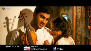 Malli-Malli-Idi-Rani-Roju-Movie-All-Trailers