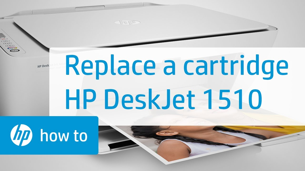Full HD Download driver hp deskjet 2050 j510 series windows 8.1 ...