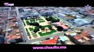 أبرز محطات إستقلال المغرب | روبورتاج